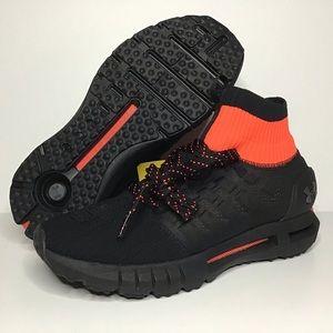 Under Armour Speedform 2.0 Shoes RARE SAMPLE Sz 9